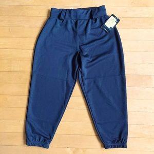 Easton Baseball Pants - NWT